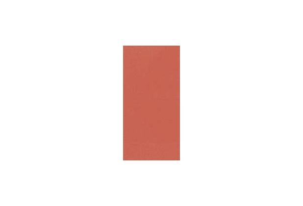 Duni Dinner-Servietten 2lagig Tissue Uni mandarin, 40 x 40 cm, 250 Stück