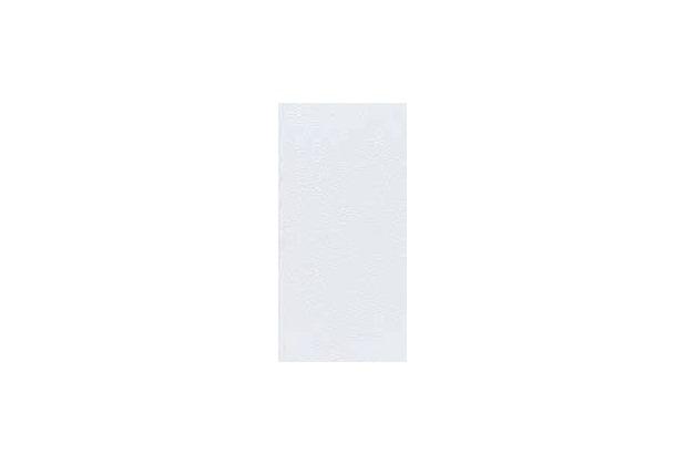 Duni Servietten 1lagig Tissue Uni weiß, 33 x 33 cm, 500 Stück