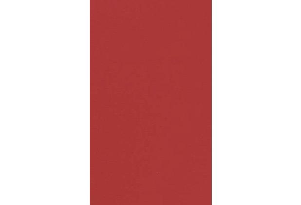 Duni Mitteldecken aus Dunicel Uni rot, 84 x 84 cm, 100 Stück