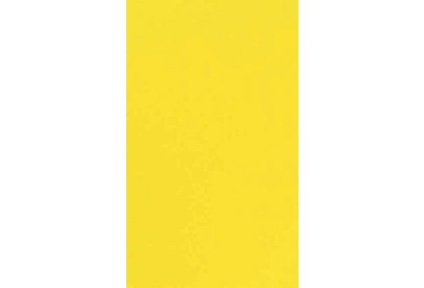 Duni Mitteldecken aus Dunicel Uni gelb, 84 x 84 cm, 100 Stück
