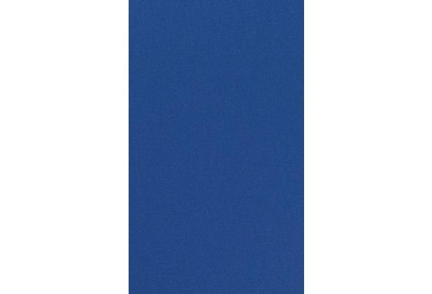 Duni Mitteldecken aus Dunicel Uni dunkelblau, 84 x 84 cm, 100 Stück