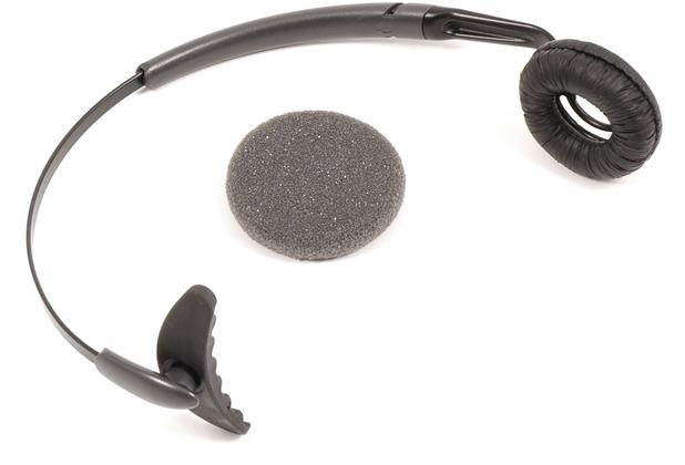 Plantronics Kopfbügel, neu zu CS60/C65