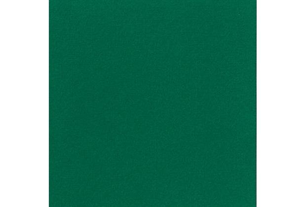 Duni Poesie-Servietten aus Dunilin Uni dunkelgrün, 40 x 40 cm, 50 Stück