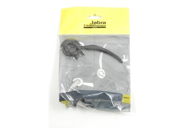 Jabra Überkopfbügel für Headset T5330