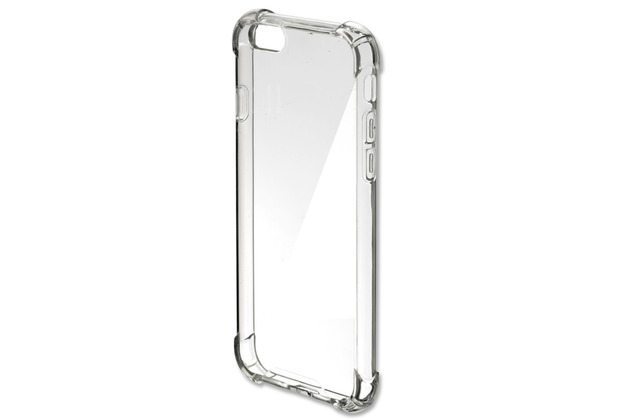 4smarts IBIZA Clip für Apple iPhone 7 Plus / iPhone 8 Plus - transparent