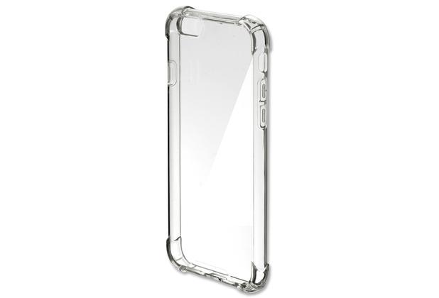4smarts Basic IBIZA Clip für Apple iPhone 7 / iPhone 8 - transparent