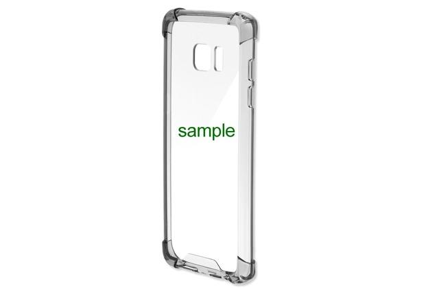 4smarts Hard Cover IBIZA für iPhone X - transparent