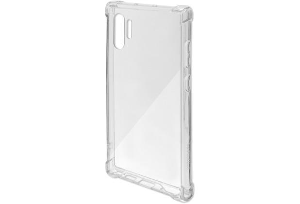 4smarts Hard Cover IBIZA für Samsung Galaxy Note 10+ tansparent