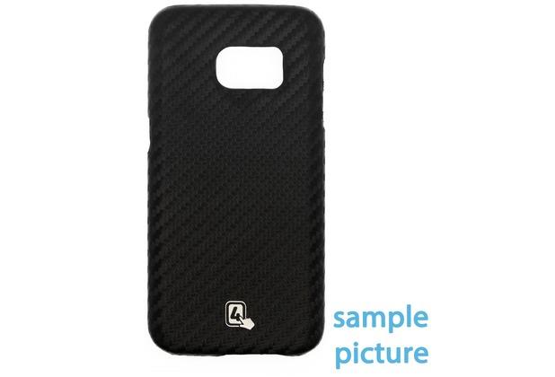 4smarts MONTEREY Clip für LG G5 - schwarz