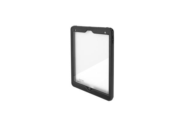 4smarts Rugged Case Active Pro STARK für Apple iPad 10.2