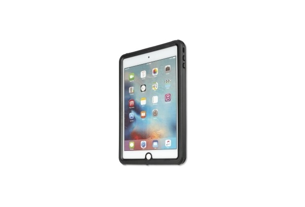 4smarts Rugged Case Active Pro STARK für Apple iPad mini 4