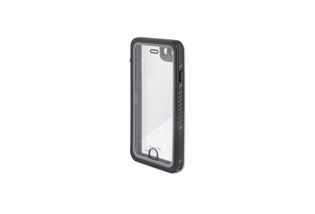 4smarts Rugged Case Active Pro STARK für Apple iPhone 8 Plus / 7 Plus
