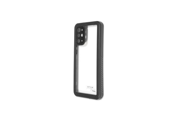 4smarts Rugged Case Active Pro STARK für Samsung Galaxy S20+ / S20+ 5G