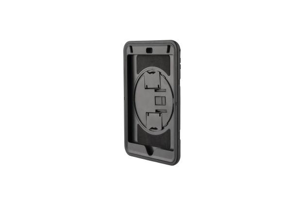 4smarts Rugged Tablet Tasche GRIP für Apple iPad mini 5 (2019)