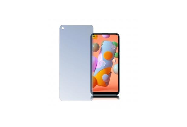 4smarts Second Glass Essential für Samsung Galaxy A11