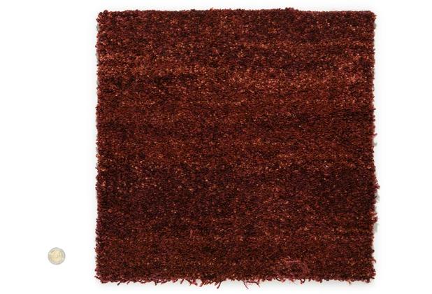 Astra Teppich Samoa Des. 150 Col. 10 rot 67 cm x 130 cm