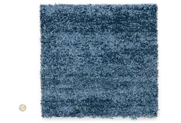 Astra Teppich Samoa Des. 150 Col. 20 blau