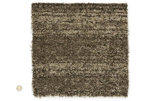 Astra Teppich Samoa Des. 150 Col. 60 braun 67 cm x 130 cm