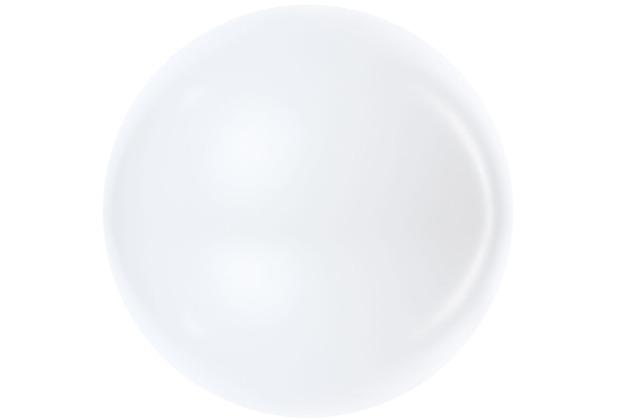 8 Seasons Shining Globe Ø 40 cm LED