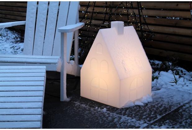 8 Seasons Shining House LED