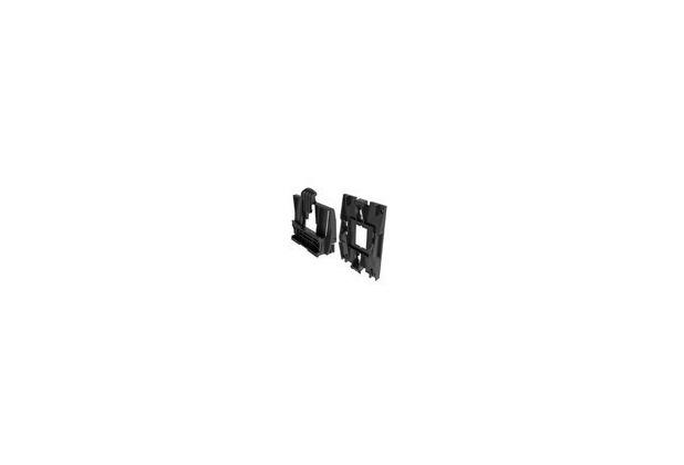 Aastra Wandhalterungs-Set für Aastra 6800i Serie