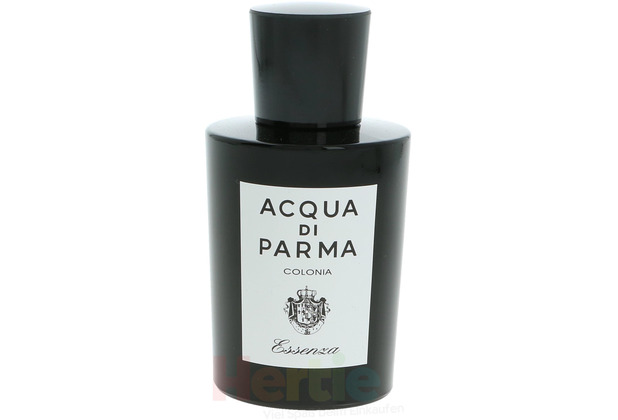 Acqua di Parma Colonia Essenza Edc Spray 100 ml