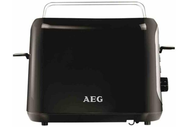 AEG Toaster AT3300