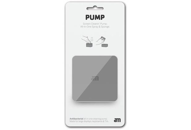 AM Lab PUMP 100 ml