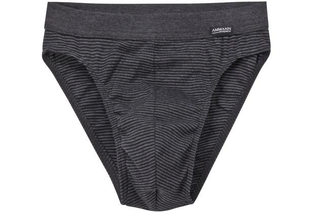 AMMANN Jazz-Pants, Serie Jeans, anthrazit 5