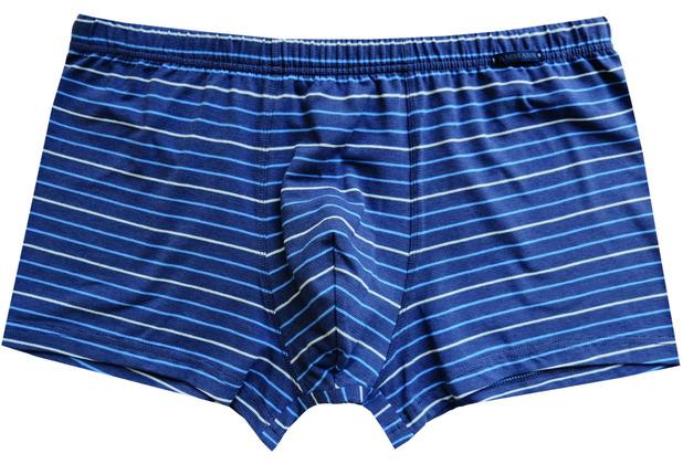 AMMANN Retro-Short, Serie New Moderns, dunkelblau 5