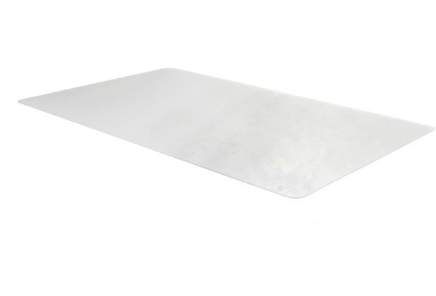Andiamo Bodenschutzmatte/Bürostuhlmatte 60 x 80 cm