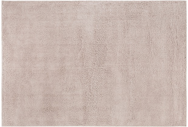 Andiamo Teppich Cala Bona beige 120 x 170 cm