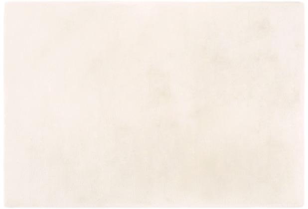 Andiamo Teppich Novara beige 60 x 120