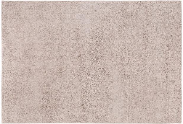 Andiamo Teppich San Fernando beige 160x230 cm