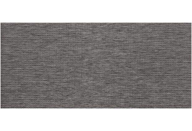 Andiamo Läufer Tilos grau-beige gemustert 90 x 120 cm