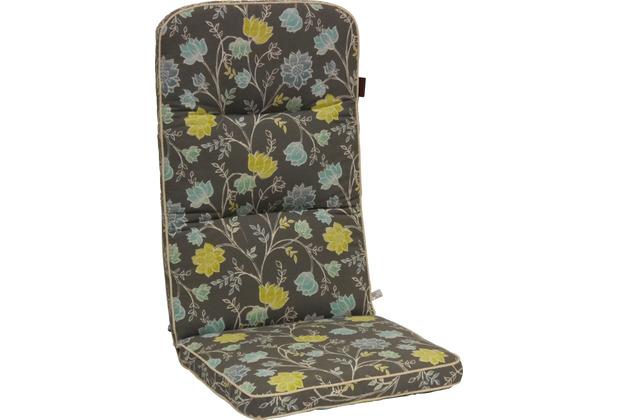 Angerer Stuhlauflage hoch Exklusiv Riva