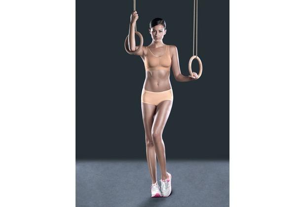 Anita active Sport-BH light & firm skin 100A
