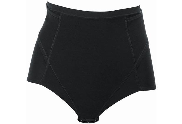 Anita Maternity ReBelt Panty schwarz 100