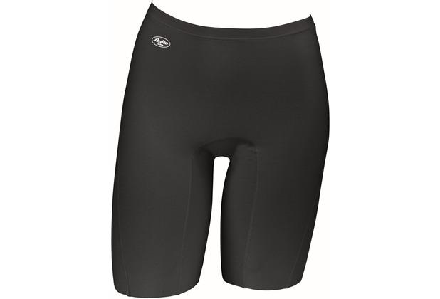 Anita active Saddle Pants schwarz L