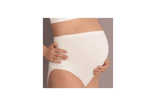 Anita Maternity Schwangerschafts-Slip Seamless white L