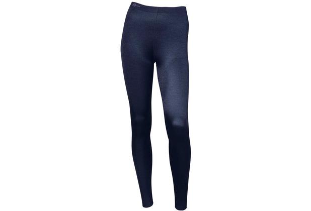 Anita active sport tights sport tights blue iris 36
