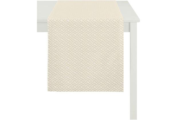 APELT Loft Style natur 48 cm x 140 cm