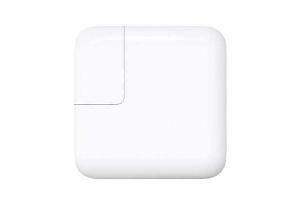 Apple 29W USB-C Power Adapter (Netzteil)