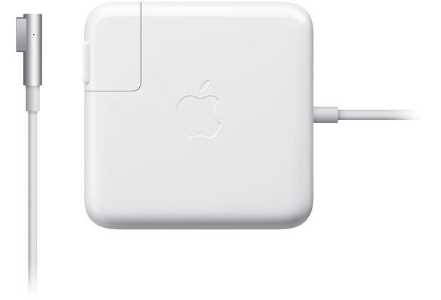 """Apple 60W MagSafe Power Adapter (Netzteil für MacBook und 13\"""" MacBook Pro)"""