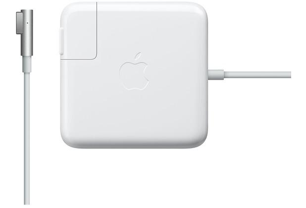"""Apple 85W MagSafe Power Adapter - Netzteil für 15\"""" und 17\"""" MacBook Pro"""
