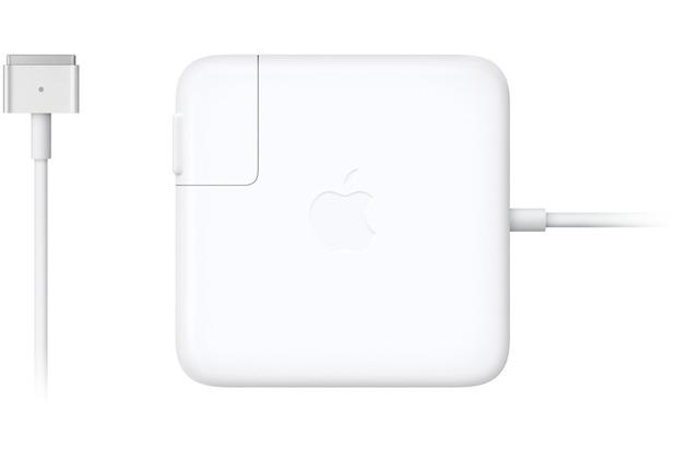 Apple MagSafe 2 Power Adapter Netzteil 60 Watt