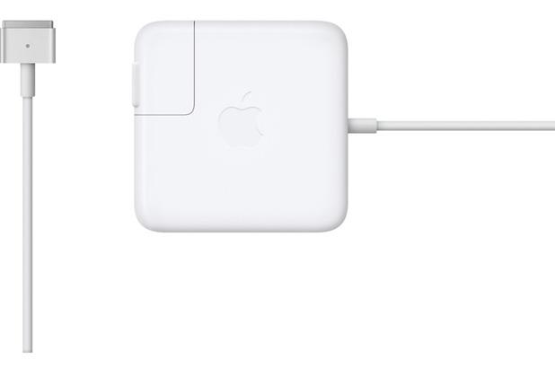 Apple MagSafe 2 Power Adapter Netzteil 85 Watt