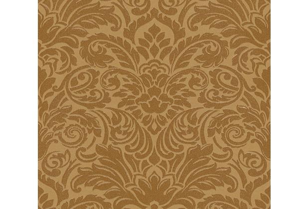 Architects Paper klassische Mustertapete mit Glasperlen Luxury wallpaper Vliestapete metallic 305454 10,05 m x 0,52 m