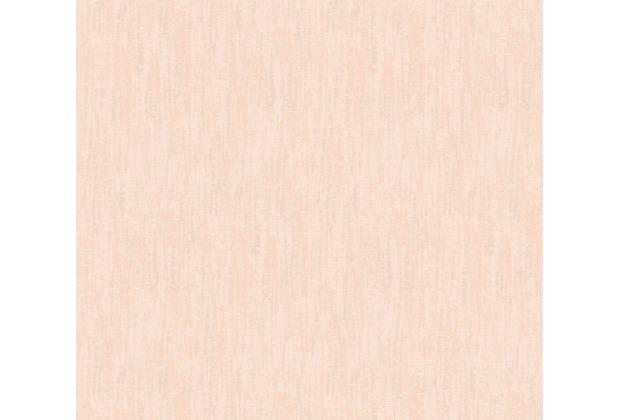 Architects Paper Textiltapete Di Seta Tapete beigerosa metallic 366791 10,05 m x 0,70 m