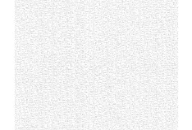 Architects Paper überstreichbare Vliestapete Pigment Classic, weiß 950314 10,05 m x 0,53 m